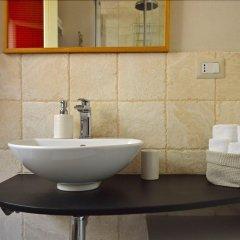 Отель B&B Kapì Country Алжеро ванная фото 2