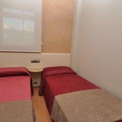 Отель Apartamentos Porto Mar Испания, Курорт Росес - отзывы, цены и фото номеров - забронировать отель Apartamentos Porto Mar онлайн фото 10