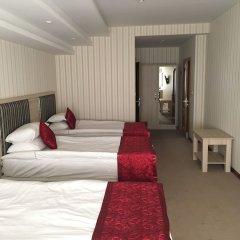 Отель Royal Азербайджан, Баку - 2 отзыва об отеле, цены и фото номеров - забронировать отель Royal онлайн комната для гостей фото 6