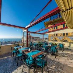 Sunlight Hotel Турция, Стамбул - 2 отзыва об отеле, цены и фото номеров - забронировать отель Sunlight Hotel онлайн фото 5