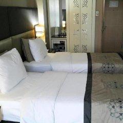 Darkhill Hotel Турция, Стамбул - - забронировать отель Darkhill Hotel, цены и фото номеров комната для гостей фото 2