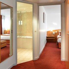 Отель Opera Cadet ванная фото 2