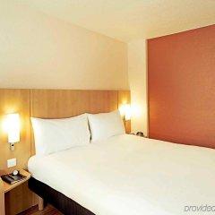 Hotel ibis Madrid Aeropuerto Barajas комната для гостей фото 5