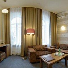 Гостиница Four Rooms Отель Украина, Харьков - отзывы, цены и фото номеров - забронировать гостиницу Four Rooms Отель онлайн комната для гостей фото 4