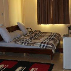 Отель Nagino Lodge комната для гостей фото 2