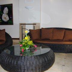Гостиница Флора в Сочи - забронировать гостиницу Флора, цены и фото номеров комната для гостей
