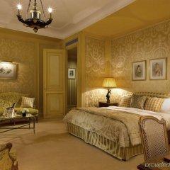Отель Hôtel San Régis Франция, Париж - 2 отзыва об отеле, цены и фото номеров - забронировать отель Hôtel San Régis онлайн комната для гостей фото 5