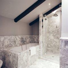 Отель Bauer Casa Nova ванная