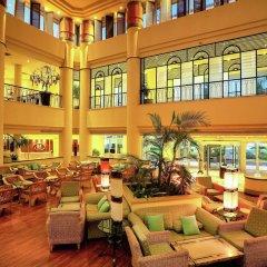 Отель Хилтон Хургада Резорт фото 6