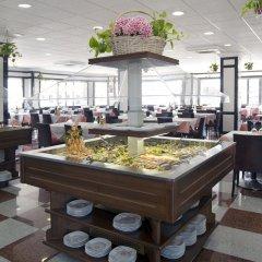 Отель Apartamentos Nuriasol питание фото 2