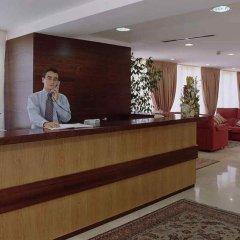 Hotel Costabella спа