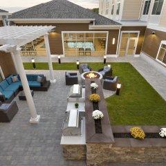 Отель Homewood Suites by Hilton Augusta фото 5