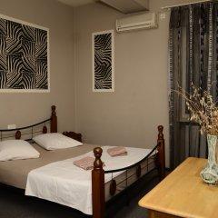 Отель Mkudro комната для гостей фото 2