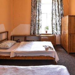 Отель Жилое помещение Мир на Невском Стандартный номер фото 2