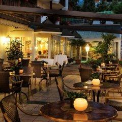 Dolce Vita Hotel Jagdhof Лачес питание