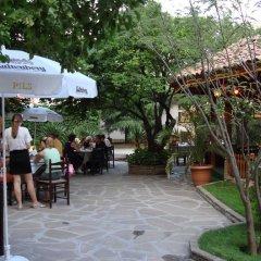 Отель Chakarova Guest House Болгария, Сливен - отзывы, цены и фото номеров - забронировать отель Chakarova Guest House онлайн помещение для мероприятий