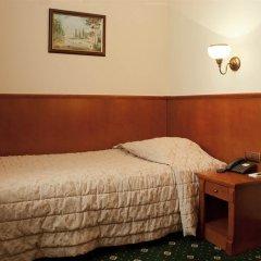 Hotel Hetman Варшава комната для гостей фото 4