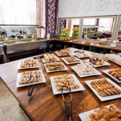 Гостиница Старинная Анапа в Анапе 6 отзывов об отеле, цены и фото номеров - забронировать гостиницу Старинная Анапа онлайн питание фото 2