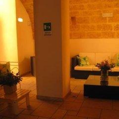 Отель Villa Arditi Пресичче интерьер отеля фото 3