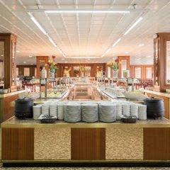 Отель H·TOP Molinos Park Испания, Салоу - - забронировать отель H·TOP Molinos Park, цены и фото номеров помещение для мероприятий