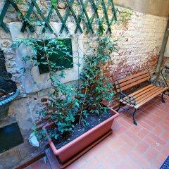 Отель Calle Del Traghetto Vecchio - One Bedroom Италия, Венеция - отзывы, цены и фото номеров - забронировать отель Calle Del Traghetto Vecchio - One Bedroom онлайн фото 5
