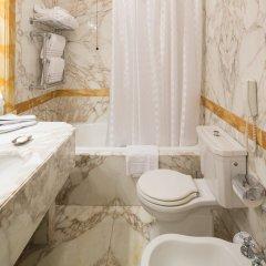 Imperiale Palace Hotel Церковь Св. Маргариты Лигурийской ванная фото 2