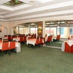 Grand Uzcan Hotel Турция, Усак - отзывы, цены и фото номеров - забронировать отель Grand Uzcan Hotel онлайн фото 8