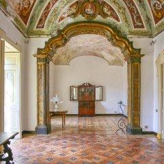 Отель Palumbo Италия, Равелло - отзывы, цены и фото номеров - забронировать отель Palumbo онлайн помещение для мероприятий