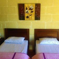 Отель Preziosa B&B комната для гостей фото 4