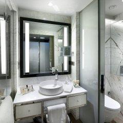 Отель The Marmara Taksim ванная фото 2