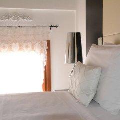 Отель Villa Giotto удобства в номере фото 2