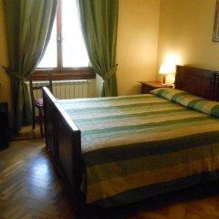 Hotel Giglio комната для гостей фото 2