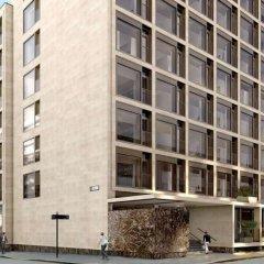 Отель Roman House Apartment Великобритания, Лондон - отзывы, цены и фото номеров - забронировать отель Roman House Apartment онлайн фото 7