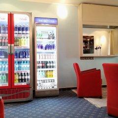 Отель Königshof The Arthouse Германия, Кёльн - отзывы, цены и фото номеров - забронировать отель Königshof The Arthouse онлайн питание фото 3
