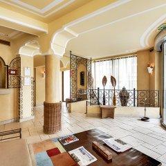 Отель Trocadéro фото 6