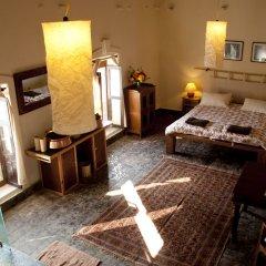 Отель 3 Rooms by Pauline Непал, Катманду - отзывы, цены и фото номеров - забронировать отель 3 Rooms by Pauline онлайн сейф в номере