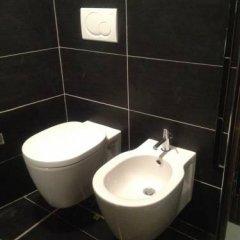 Отель B&b La Petite Eclipse Брюссель ванная