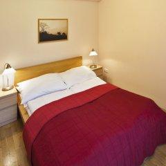 Апартаменты Capital Apartments Prague комната для гостей фото 2
