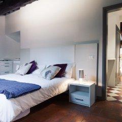 Отель Scrovegni Room & Breakfast Италия, Падуя - отзывы, цены и фото номеров - забронировать отель Scrovegni Room & Breakfast онлайн комната для гостей фото 5