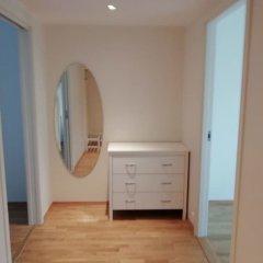 Отель Gauk Apartments Sentrum 3 Норвегия, Санднес - отзывы, цены и фото номеров - забронировать отель Gauk Apartments Sentrum 3 онлайн удобства в номере
