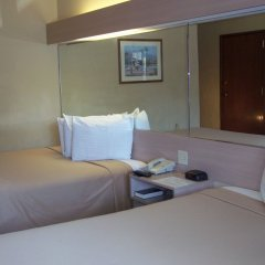 Отель The Floridian Hotel and Suites США, Орландо - отзывы, цены и фото номеров - забронировать отель The Floridian Hotel and Suites онлайн удобства в номере