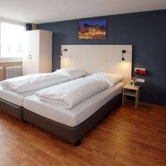 Отель a&o Amsterdam Zuidoost Нидерланды, Амстердам - 2 отзыва об отеле, цены и фото номеров - забронировать отель a&o Amsterdam Zuidoost онлайн