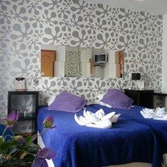 Отель Flat5Madrid спа фото 2