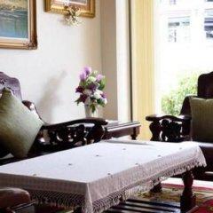 Отель Krabi Phetpailin Hotel Таиланд, Краби - отзывы, цены и фото номеров - забронировать отель Krabi Phetpailin Hotel онлайн помещение для мероприятий