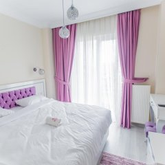 Rosso Hotel Турция, Измит - отзывы, цены и фото номеров - забронировать отель Rosso Hotel онлайн комната для гостей фото 5