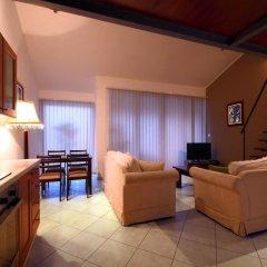 Отель Spa Resort Becici Рафаиловичи комната для гостей фото 2
