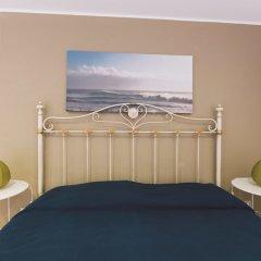 Отель Ortigia Sweet Home Италия, Сиракуза - отзывы, цены и фото номеров - забронировать отель Ortigia Sweet Home онлайн детские мероприятия фото 2