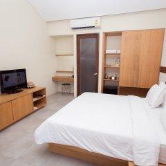 Отель Baan Talay Resort Таиланд, Самуи - - забронировать отель Baan Talay Resort, цены и фото номеров фото 16