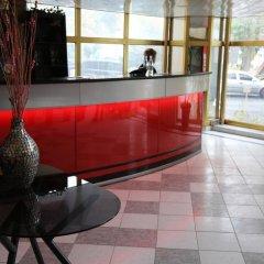 Отель Getar Армения, Ереван - отзывы, цены и фото номеров - забронировать отель Getar онлайн интерьер отеля