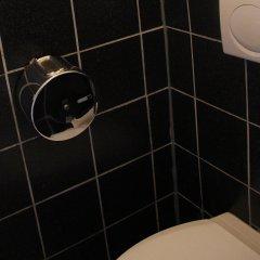 Отель DAM Амстердам ванная фото 2